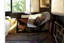 Healdsburg Interiors