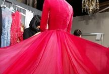 Fashion / Divat