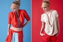 Hazai divat/ Hungarian fashion