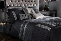 Jodees master bedroom