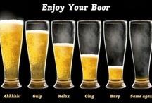 Stuffpool beer collection / We love beer! #beer #beer #beer
