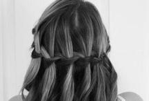 Hair / public