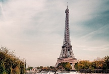 Paris / public