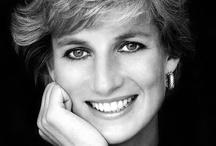 Diana / by Claudette Tervoort-Meijer