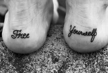 Ink Me Please!