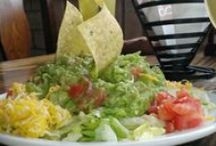 Holy Guac-A-Dobe! / We want National Guacamole Day to be all the time! Here are some great tips and tricks for great guac!