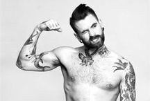 Tattoos Skin Art / Great tattoos
