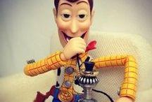 Hookah-licious / Great hookahs and smoke skills