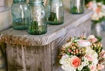 Summer Decor & More / by Lori Tolliver