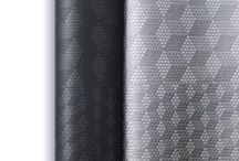 03_PD_Texture