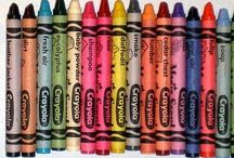 My childhood 90's