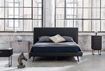 03_PD_Furniture
