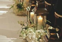 Events and Weddings Inspirations / www.pr-wedevents.it