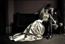Wedding Pictures Ideas ♡