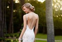 Wedding Dresses and more! ♡