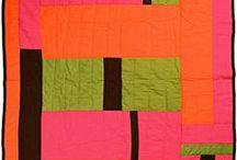 quilt  & patchwork & appliqué