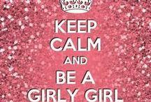 Dziewczyny || Girls