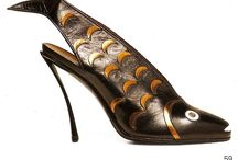 shoes designers