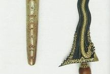 KERIS INDONESIA / keris the indonesian dagger