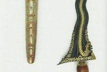 KERIS INDONESIA / keris the indonesian dagger