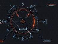 01.UD_GUI [ VR ]