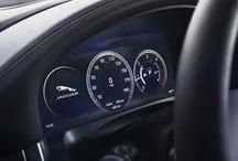 01.UD_GUI [ Car ]