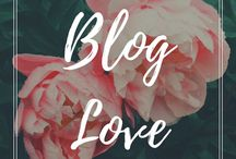 Blog Love / This is a collaborative group board to show some love for and promote our favorite blogs!  No specific categories and no pin limit, but please repin for each personal pin :) (please no editing the board settings, description, or name and no spam).  In order to join, please first follow my account and then email me at cmvient1@gmail.com with your Pinterest username.