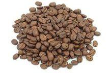 House Roasted Coffee