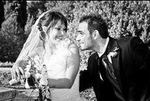 My Photos - Wedding / Una selezione di Immagini, di alcuni matrimoni realizzati.