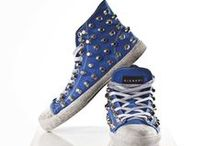 GIENCHI SHOES / SNEAKERS FOR MEN AND WOMEN. THE MOST 'COOL OF THE MOMENT