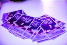 Eventi Skiline / Gli eventi esclusivi organizzati da Skiline #eventi #feste #party