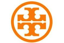 TORY BURCH / Tory Burch is a brand of sportswear and accessories for women, created by the homonymous American designer. The innovative collections of the label, are highly appreciated in the States, especially handbags and fashion accessories.  The designer creates a total look for women of all ages, offering an affordable luxury.