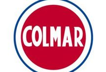 COLMAR / Colmar is a brand of sportswear for men, women and kids known for its jackets, quilted jackets for the mountains, but can also be worn during leisure time in the city. The brand was founded in Monza in 1923 by entrepreneur Mario Colombo and in a short time has established itself as a manufacturer of technical apparel for winter sports.  Today the brand has diversified its production established itself on the international market with collections of sportswear and trendy clothing.
