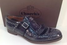 NEW MAN'S SHOES SPRING SUMMER COLLECTION / The best brands in the world of footwear in our luxury outlet