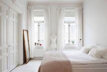 Interior design & more