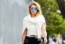 StarStyle: Fashion
