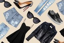 StarStyle: Get The Look