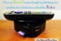 Saving Money / Saving Money, Frugal Living,