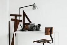 workspace/office/studio
