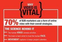 Vídeo Marketing / El vídeo marketing en tu estrategia online