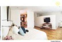 REFORMAS VIVIENDAS MADRID / Reformas viviendas. Proyectos de arquitectura e interiorismo.