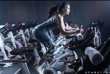 StarStyle: Health & Fitness