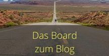 Das Board zum Blog / Aktuelle Blogbeiträge von http://safetravels.de/ USA, Reisen, Routen, Planung, Road Trip, Grand Canyon, National Parks, Wandern, Shopping, Packen.