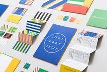 Designerly / by Natalia Daniels
