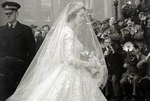 Weddings / by Rachel Jones
