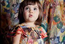 Wee Babbies / by Natalia Daniels