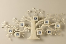 For the Home / by Nadine Collings-Jones