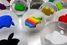 Everything Apple