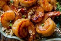 Dinner Recipes / Dinner Recipes | Dinner Ideas |
