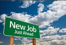 Job Search & Career Advice / Job search tips to help you find the right job!
